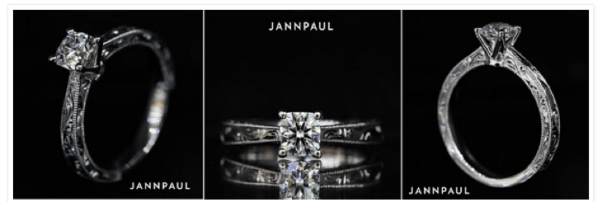 JannPaulDiamonds-customised-proposal-ring-designs