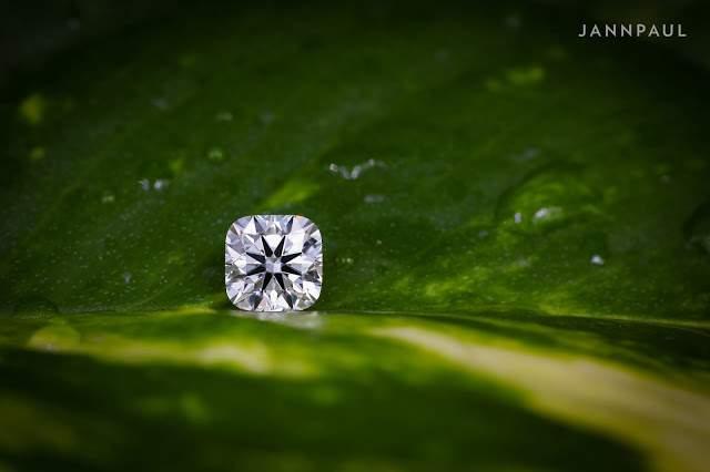 best-cushion-cut-diamond-from-JannPaul